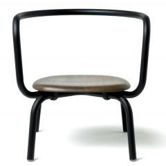 Emeco + Konstantin Grcic : Parrish Collection