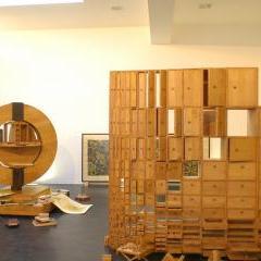 'Opara Domestica' (1990/2000)