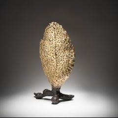 David Gill Gallery – Michele Oka Doner