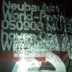 Neubauism, 2008