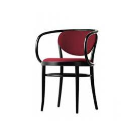 210 P by Michael Thonet