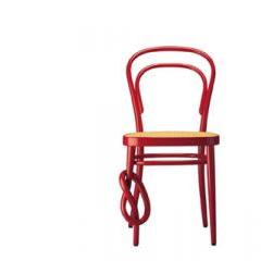 214 K by Michael Thonet