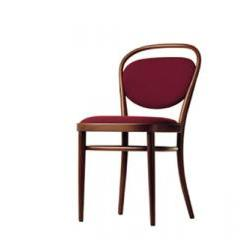 215 P by Michael Thonet