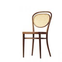 215 R by Michael Thonet