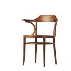 233 by Michael Thonet