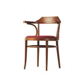233 P by Michael Thonet