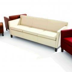 Krefled Lounge Sofa