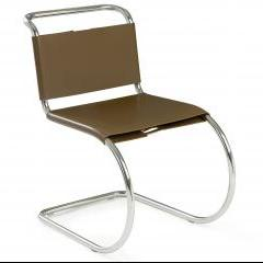 The Spoleto Chair
