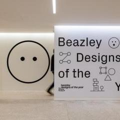 Better Shelter wins Design Museum's Beazley Designs of the Year