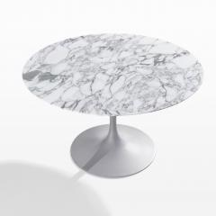 The Saarinen Round Tables
