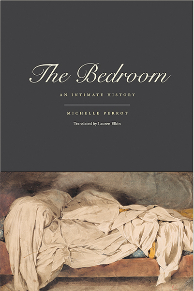 The Bedroomm: An Intimate History
