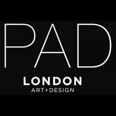 News from PAD London