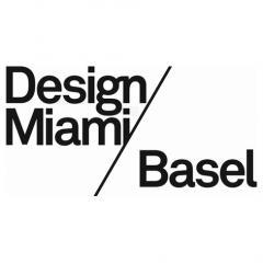 Design Miami/ Announces Details of Design Curio and Design at Large Programs/