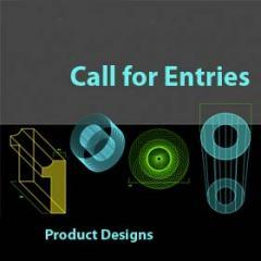 1000 Product Designs: Call For Entries