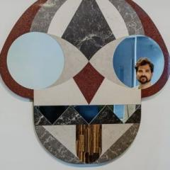Caesarstone presents 'Stone Age Folk' by Jaime Hayon