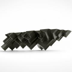 Carboniferous by Nucleo