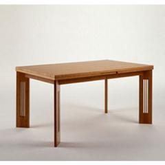 Berlino Table by Charles R. Mackintosh