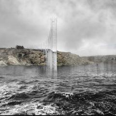 Gwizdala Andrzej and Adrien Mans win Concordia Lighthouse Competition
