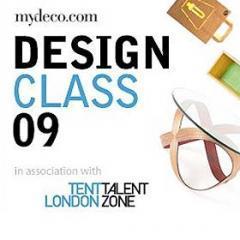 Design Class '09