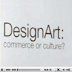 Design Art forum TV.jpg