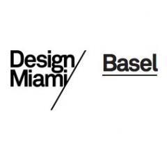 DesignMiami/ Basel 2017
