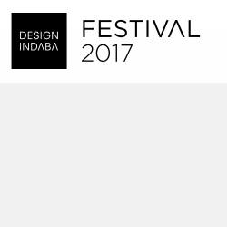 Design Indaba 2017