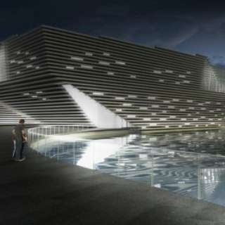 Dundee_wins_£9.4m_lottery_funding_to_keep_V_A_museum_project_alive___Art_and_design___theguardian.com.jpg
