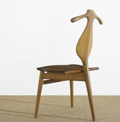 hans wegner, valet chair, wright. Bookmark/Search this post with: 2011