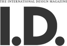 I.D. International Design Magazine