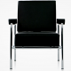 LC13, Le Corbusier, Pierre Jeanneret, Charlotte Perriand, Collection 'Cassina I Maestri'