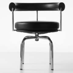 LC7, Le Corbusier, Pierre Jeanneret, Charlotte Perriand, Collection 'Cassina I Maestri'