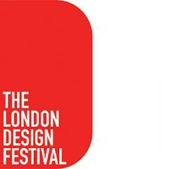 London Design Festival Logo.jpg