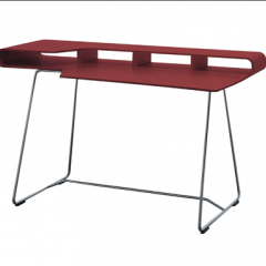 loop, table, cappellini