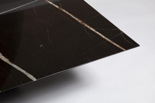 Lythos Table by Toni Grilo for Haymann