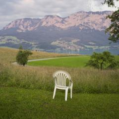 Monobloc – A Chair for the World at Vitra Design Museum