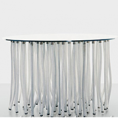 ORG, cappellini, table