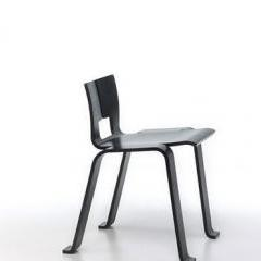 Ombra Tokyo designed by Charlotte Perriand