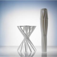 Patrick Jouin's OneShot.MGX folding stool