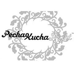 Pecha Kucha Night - SouthBank Centre