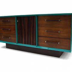 Lane Sideboard