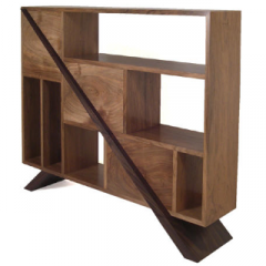 Cabinet by Steven Edrich Fine Furniture