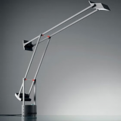 Tizio LED - Richard Sapper, Artemide