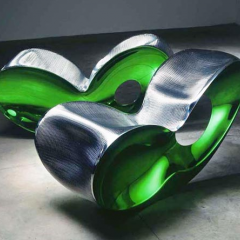 Voido by Ron Arad