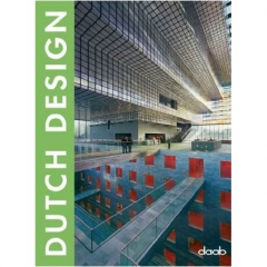 Daab: Dutch Design
