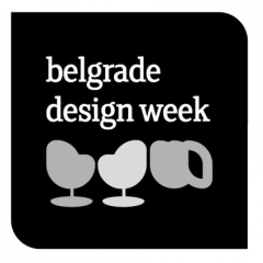 Belgrade Design Week 2009
