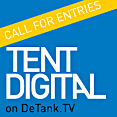 Digital meets Physical call for entries