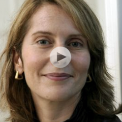 Paola Antonelli - The Crane TV