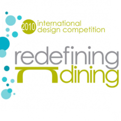 Redefining Dining Competition: World Kitchen LLC