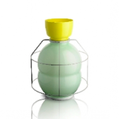 Lantern Marine by BarberOsgerby for Venini, Vessel Gallery