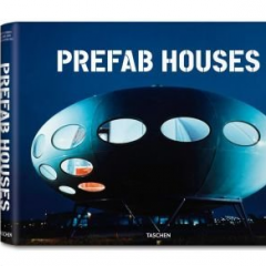 PreFab' by Arnt Cobbers and Oliver Jahn, edited by Peter Gossel, 2010